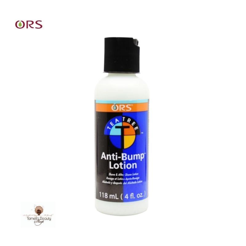 ORS Anti-Bump Lotion