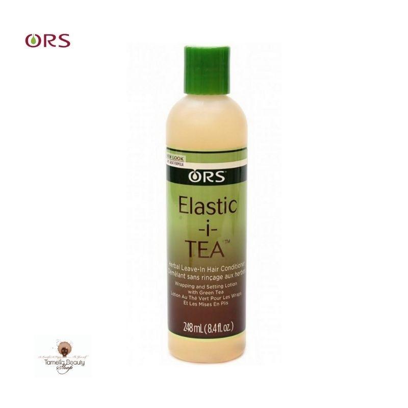 ORS Elastic -i-TEA