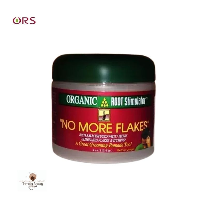 ORS No More Flakes (antipelliculaire)