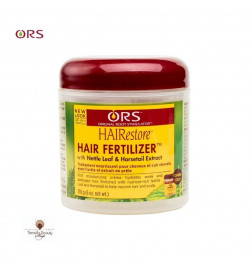 ORS HAIRestore Hair Fertilizer