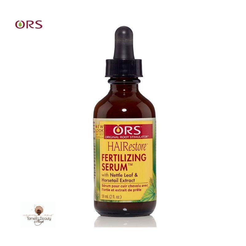 ORS HAIREstore Fertilizing Serum