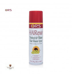 ORS HAIRepair Protec & Shine Sheen Spray