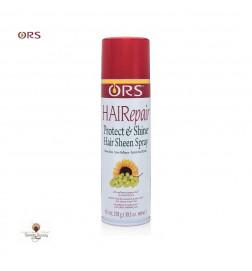 ORS HAIRepair Protec & Shine Sheen Spray