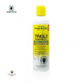 Tingle Shampoo Jamaican Mango & Lime