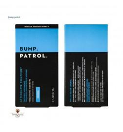Lotion Après Rasage Bump Patrol