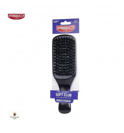 Red by Kiss Brosse Souple 100% Sanglier