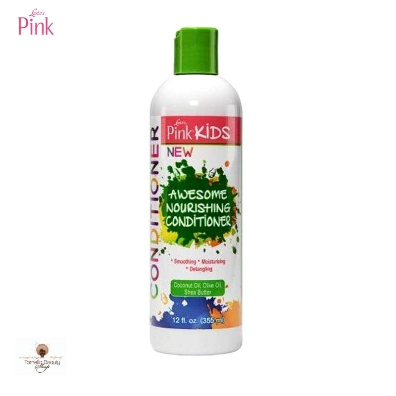 Kids Awesome Nourishing Conditioner