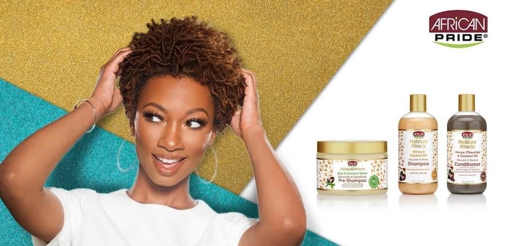 African-pride-spécialiste-naturels-en-transition-tamelia-beauty-shop