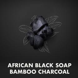 Shea-moisture-AFRICAN-BLACK-SOAP-BAMBOO-CHACOAL