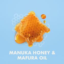 Shea-moisture-manuka-honey-mafura-oil