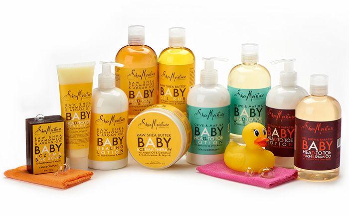 shea-moisture-baby-tamelia-beauty-shop