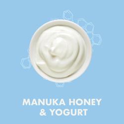 shea-moisture-manuka-yogurt