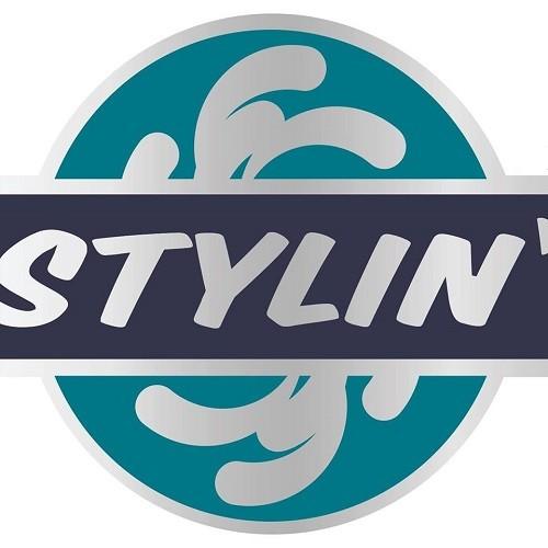 Stylin Dredz